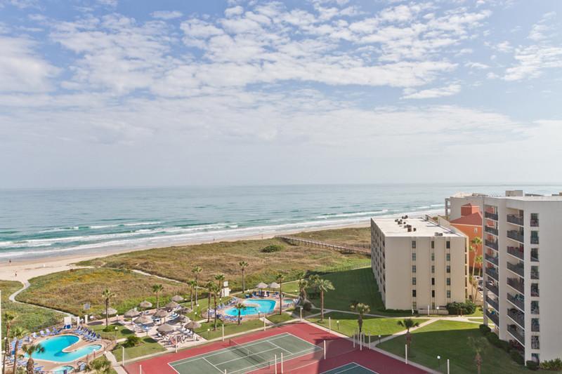 Saida Royale  #9114 - Saida Royale  #9114 - South Padre Island - rentals
