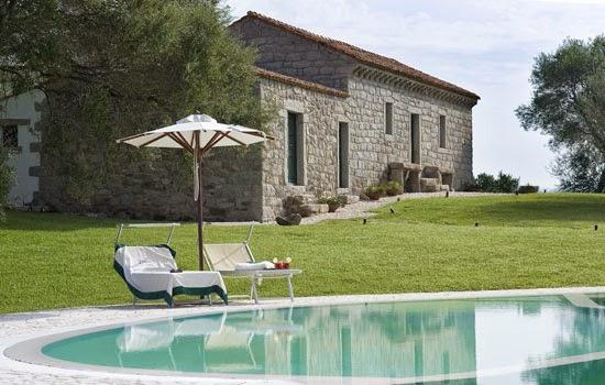 Casa Cannonau - Image 1 - Arzachena - rentals