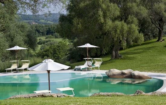 3 bedroom Villa in Arzachena, Sardinia, Italy : ref 2294071 - Image 1 - Arzachena - rentals