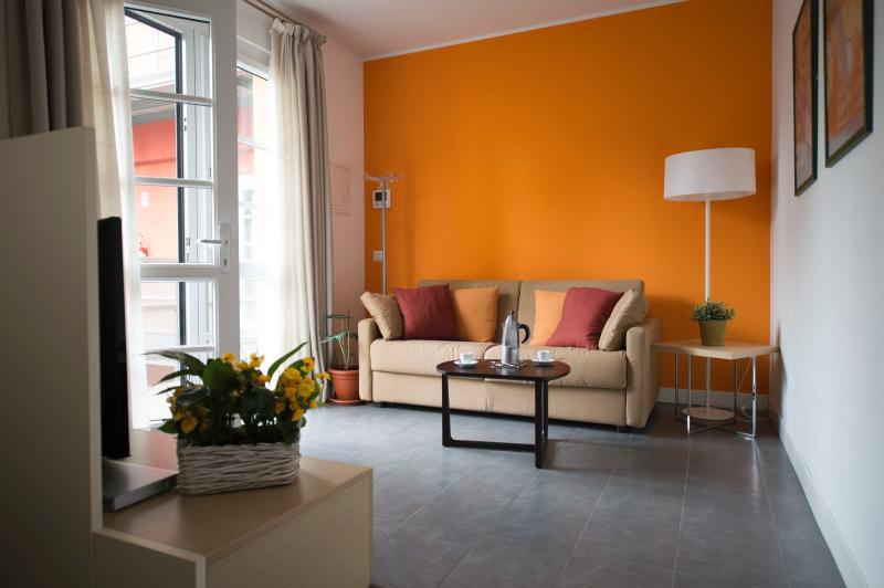 Biondelli - 808 - Milan - Image 1 - Milan - rentals