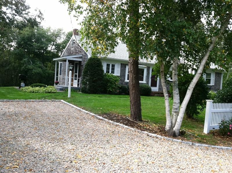 You have arrived: Welcome to your vacation home at 7 Camelot! - 7 Camelot Drive South Harwich Cape Cod New England Vacation Rentals - 7 Camelot Drive South Harwich Cape Cod - South Harwich - rentals