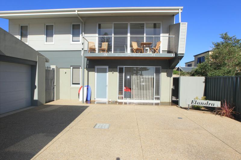 Moana Beach Home - Image 1 - Adelaide - rentals