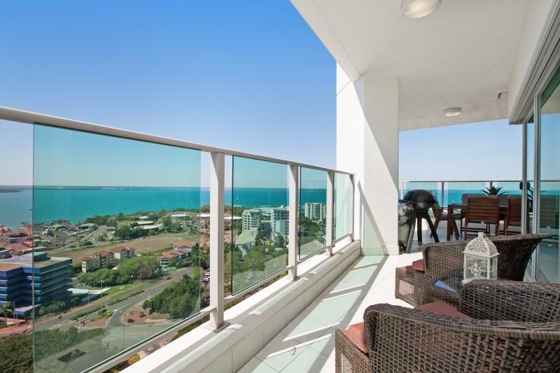 01 - Sky View - Darwin - rentals