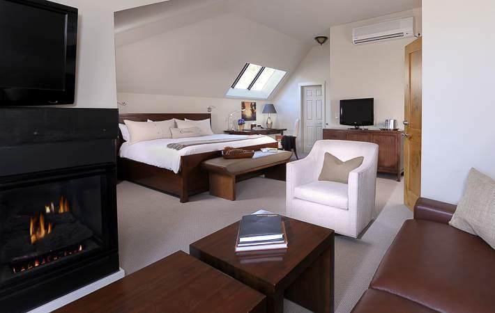 Hotel Columbia 40 - Image 1 - Telluride - rentals
