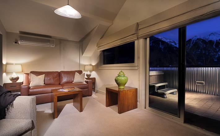 Hotel Columbia 43 - Image 1 - Telluride - rentals