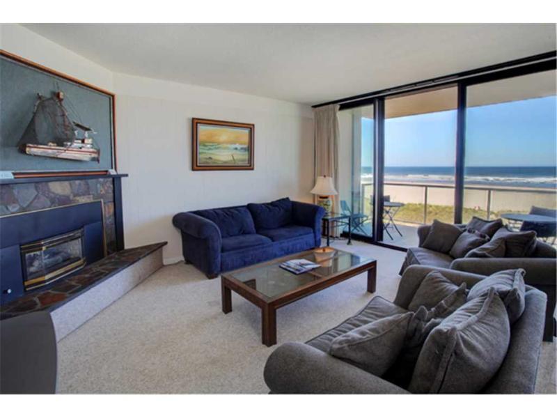 400-1 - Image 1 - Seaside - rentals