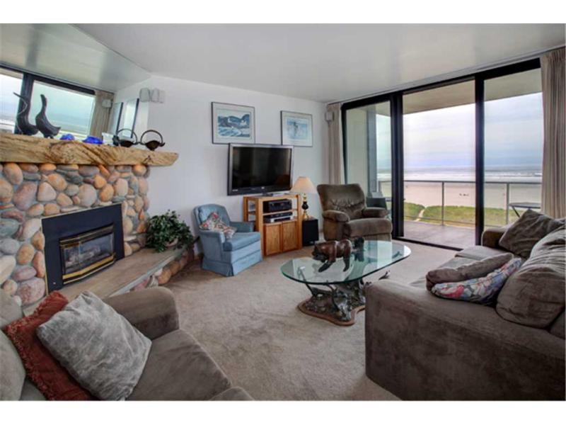 402 - Image 1 - Seaside - rentals