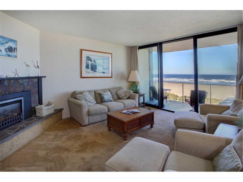 502 - Image 1 - Seaside - rentals