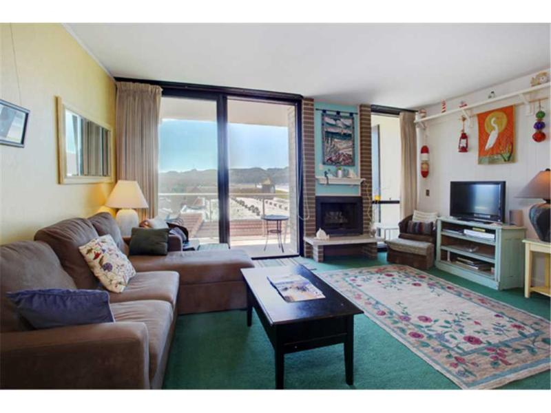610 - Image 1 - Seaside - rentals