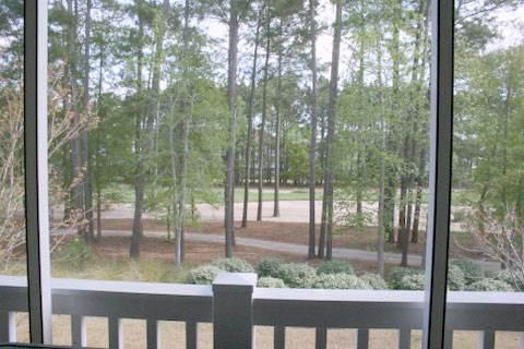 Arbor Trace #723 - Image 1 - North Myrtle Beach - rentals