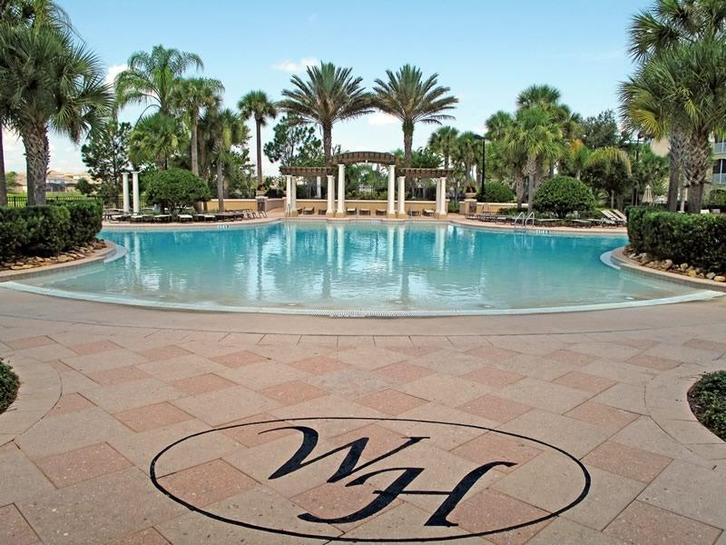 3 Bed/2 Bath Windsor Hills Condo,From $85/nt - Image 1 - Orlando - rentals