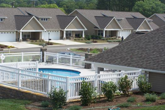 A PIGEON FORGE RETREAT - Image 1 - Pigeon Forge - rentals