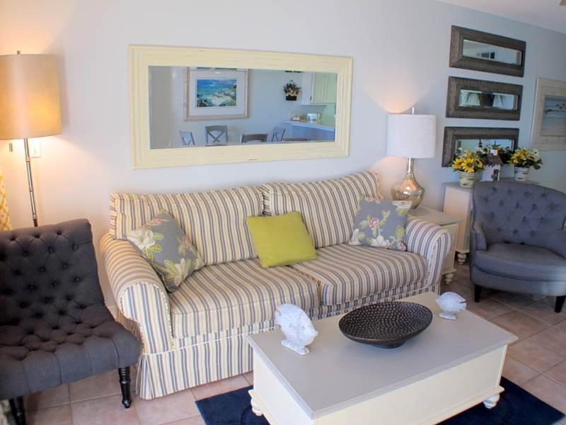 Crystal Sands 210B - Image 1 - Destin - rentals