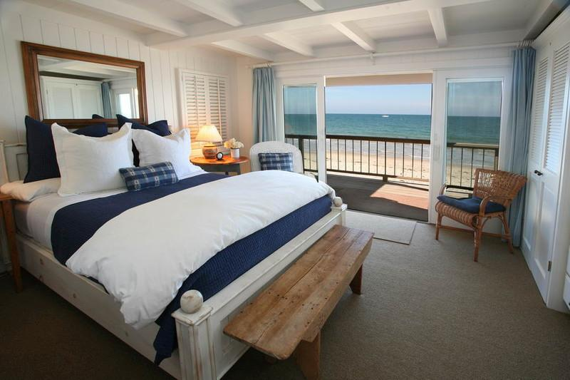Miramar Beach Retreat - Miramar Beach Retreat - Montecito - rentals