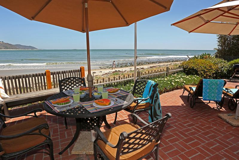 Rincon Retreat - Rincon Retreat - Carpinteria - rentals