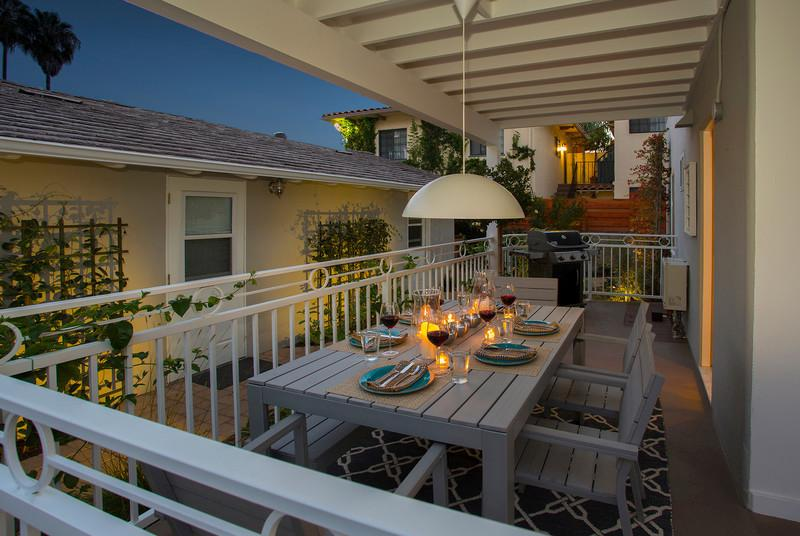 The Hideaway at West Beach - The Hideaway at West Beach - Santa Barbara - rentals