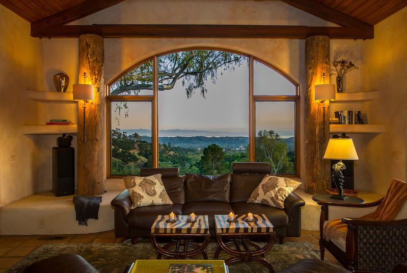 Channel View - Channel View - Santa Barbara - rentals