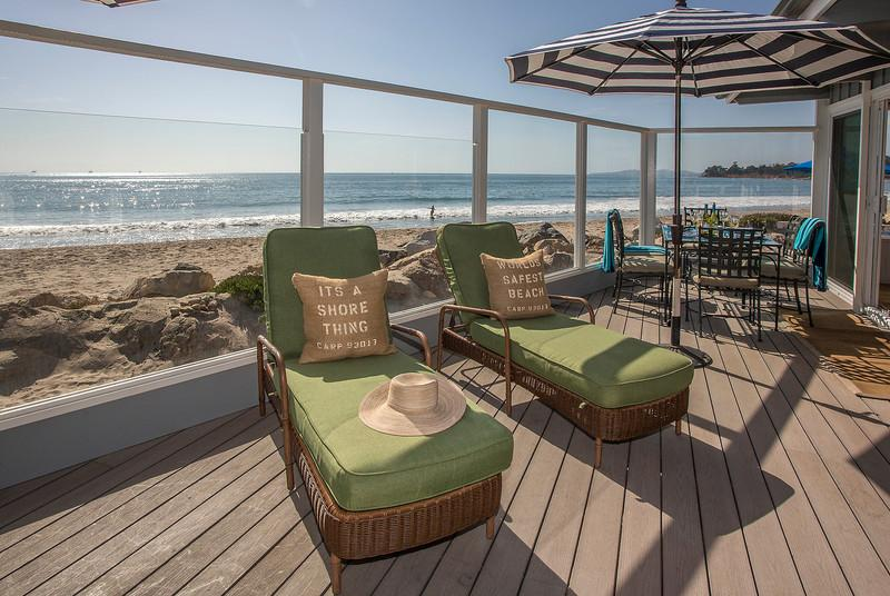 Shore Thing - Shore Thing - Carpinteria - rentals