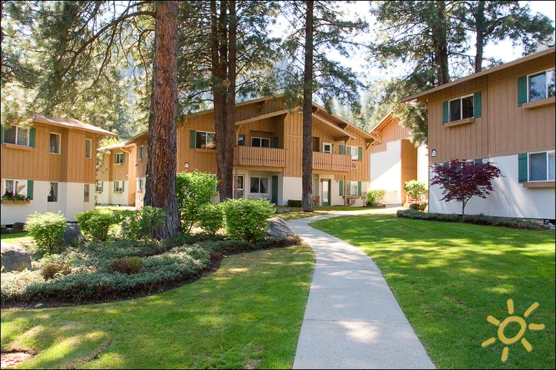 Bask in the bavarian beauty of Leavenworth, WA - Image 1 - Leavenworth - rentals