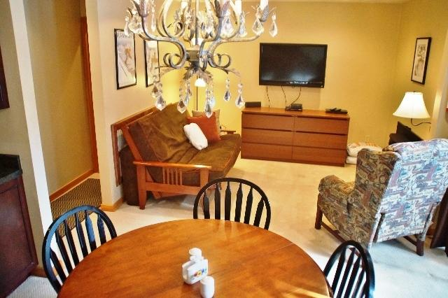 Lovely La Residence - Listing #339 - Image 1 - Mammoth Lakes - rentals