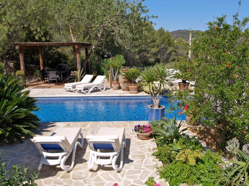 Villa Shady 619 - Villa Shady 619 - San Lorenzo - rentals