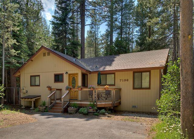 25% Off This Weekend - 2/27/2015 - Contact us for details - Image 1 - Tahoma - rentals