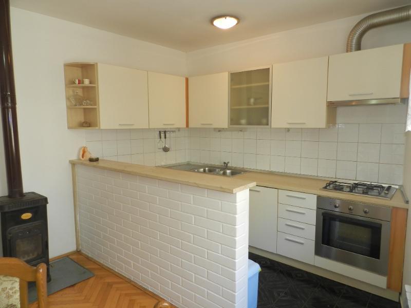 Apartments Ratomir - 11681-A1 - Image 1 - Vodice - rentals