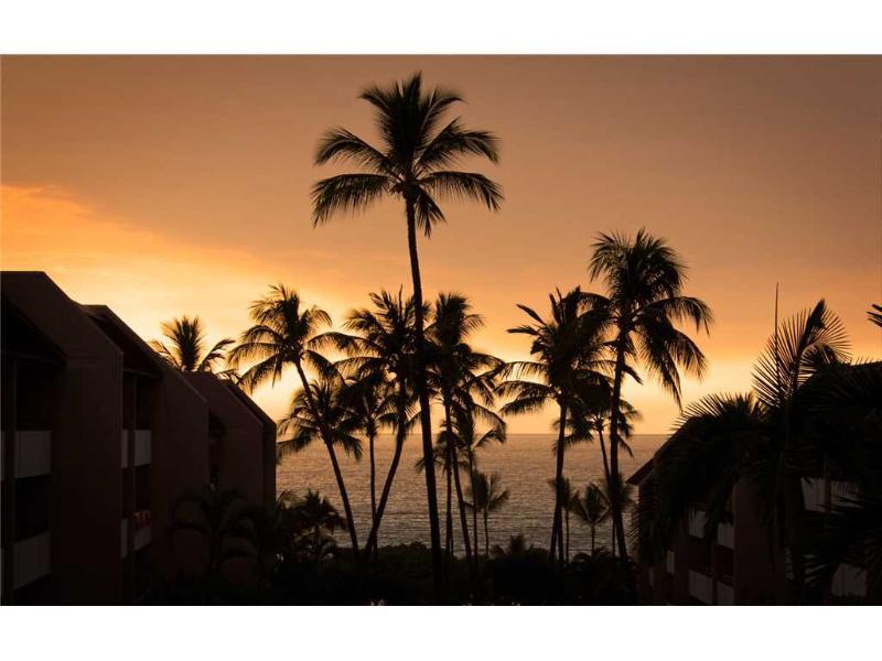 White Sands Village#226 - Image 1 - Kailua-Kona - rentals