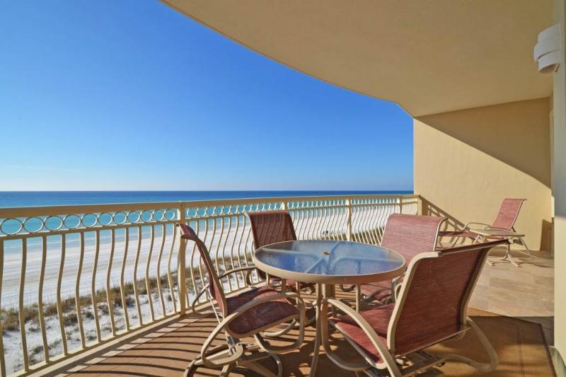 Dunes of Crystal Beach 204 - Image 1 - Destin - rentals