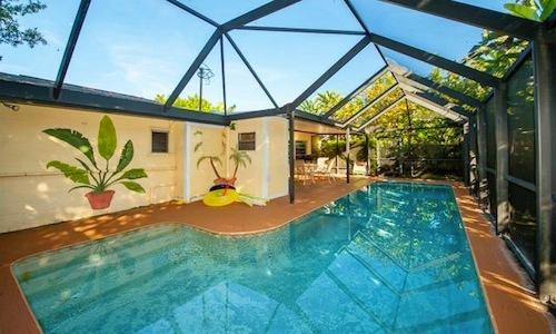 Bahama Breezes - Private Pool - September Deal - Image 1 - Clearwater - rentals
