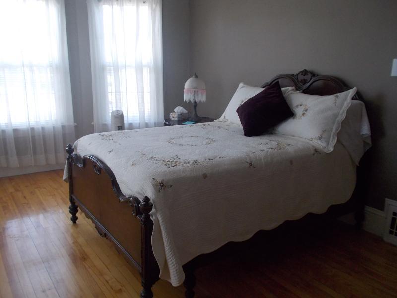 2 bedroom Loft - Image 1 - Dieppe - rentals