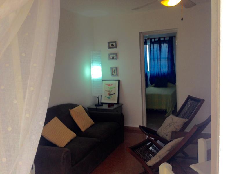 Beautiful JuanDolio Beach Apartment - Image 1 - Juan Dolio - rentals
