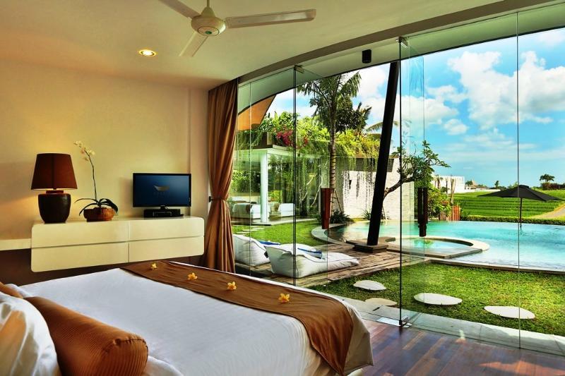 Villa Toraja - Image 1 - Bali - rentals