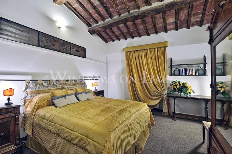 1419 - Image 1 - Siena - rentals