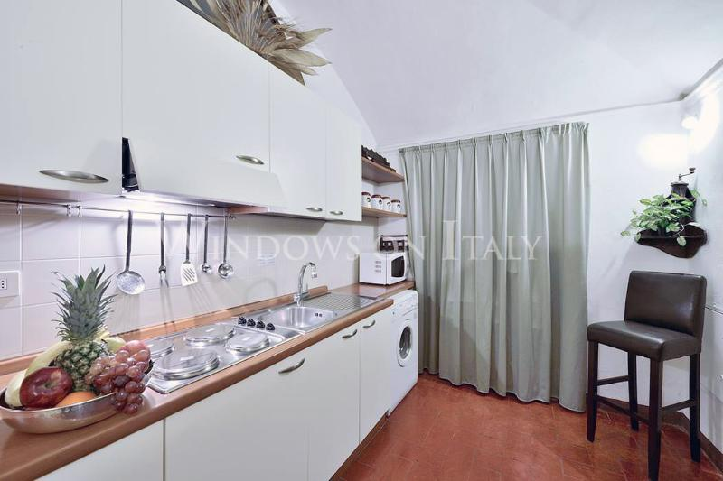 Residenza Giada - Windows On Italy - Image 1 - Siena - rentals