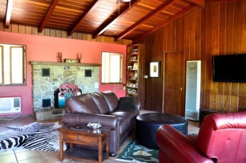 Ranch Bunk House - Image 1 - Ojai - rentals