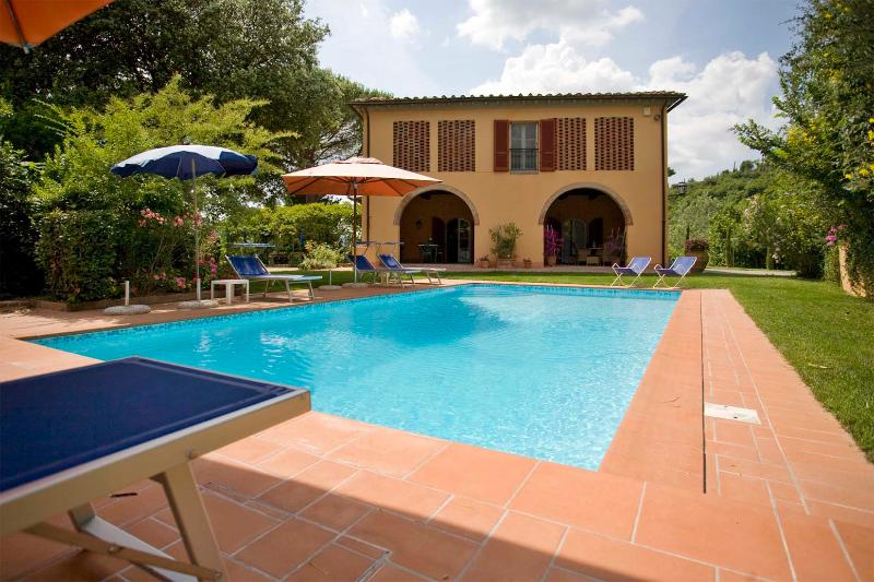 Le Ferrine - Image 1 - Tuscany - rentals