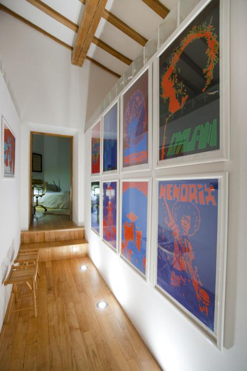 IL BAFFO - Image 1 - Fivizzano - rentals
