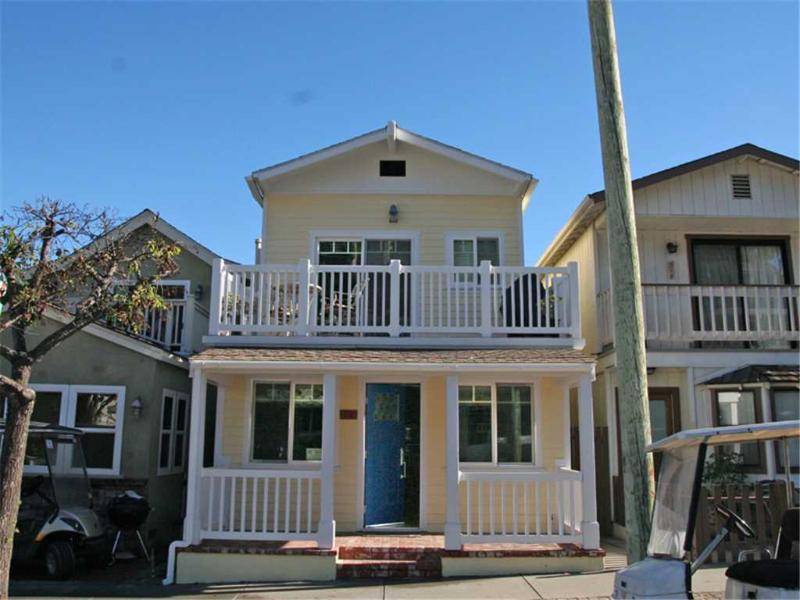 338 Sumner - Image 1 - Catalina Island - rentals