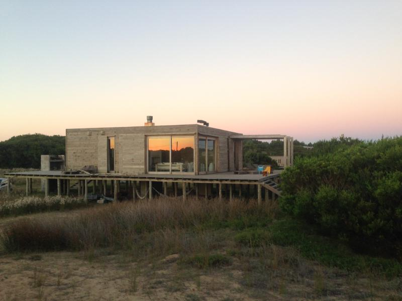Uruguay Oceania Del Polonio : An Incredible Ocean Feeling - Image 1 - Rocha - rentals