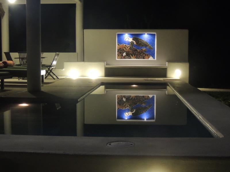 Casa Kikilia-Confort & Tranquility - Image 1 - Puerto Escondido - rentals