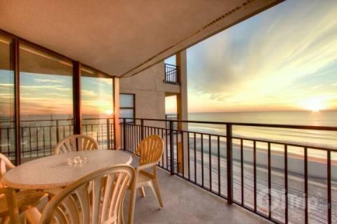 Surfmaster 310 - Image 1 - Garden City Beach - rentals
