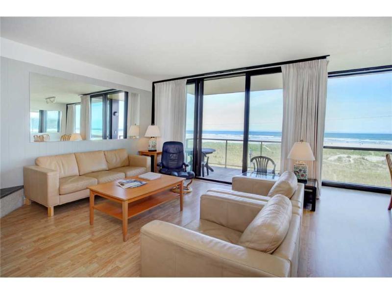 200-1 - Image 1 - Seaside - rentals