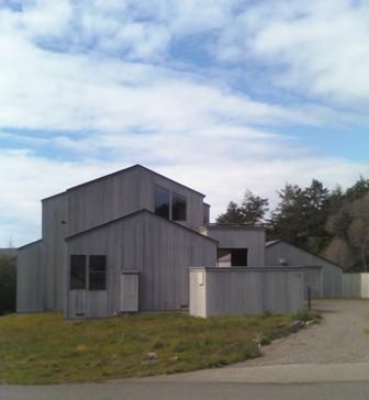 exterior - Rosebud - Rosebud - World - rentals