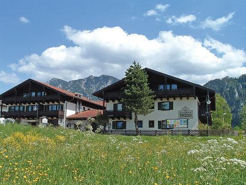 Typ A ~ RA13539 - Image 1 - Inzell - rentals