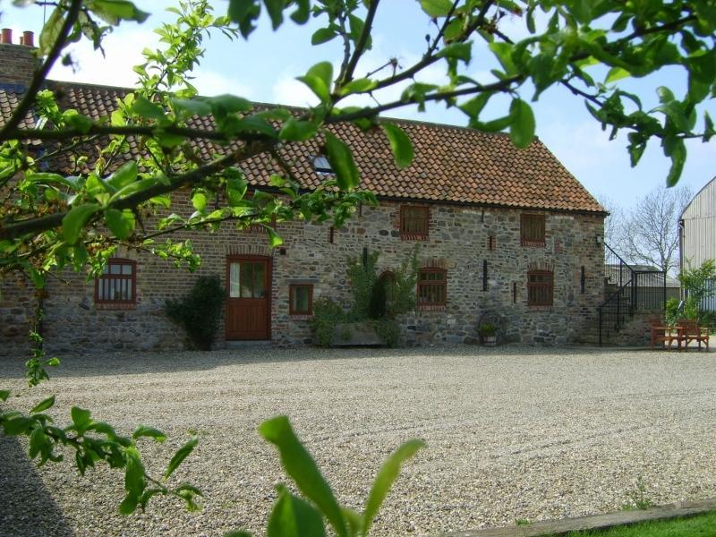 external view - Mill House - Bridlington - rentals