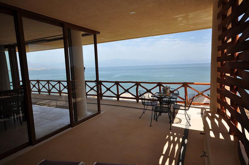 Punta Esmeralda - Punta Esmeralda Palma401 - La Cruz de Huanacaxtle - rentals