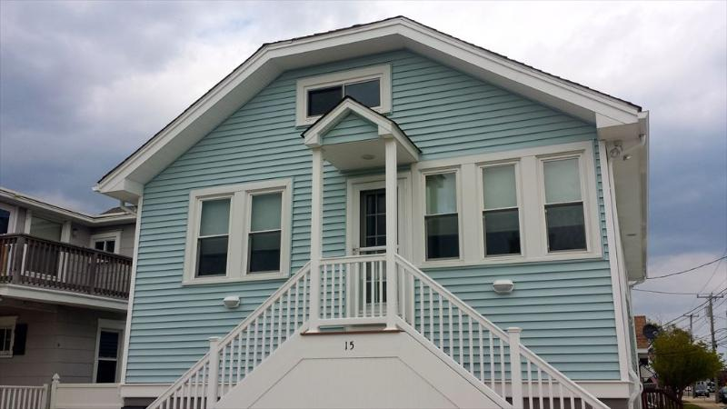 15 E. 14th Street 47432 - Image 1 - Ocean City - rentals