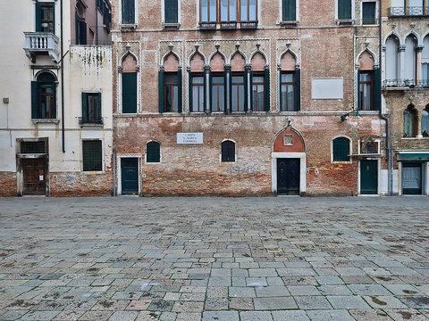 Scala 1 ~ RA42698 - Image 1 - Venice - rentals