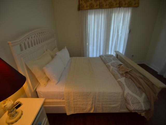 Bayside Drive House House - Image 1 - Clearwater Beach - rentals